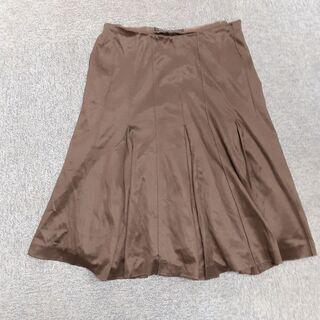 高級ブランド ストロベリーフィールド スカートMサイズ