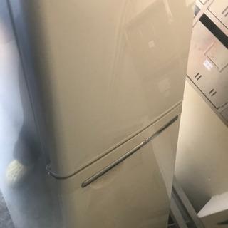一人暮らし冷蔵庫