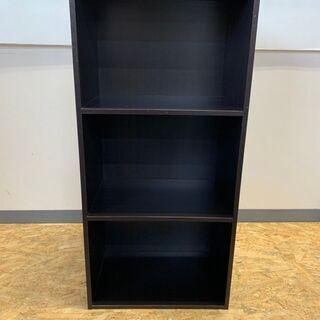 【FujiBoeki】不二貿易 カラー ボックス 棚 収納…