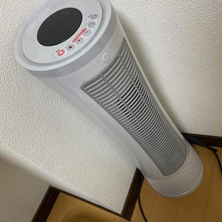 【ネット決済】ヒーター