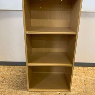 カラー ボックス 棚 収納 家具 インテリア キャビネット…