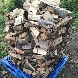 【少量も可能です】軽トラック荷台あおり 未乾燥 広葉樹 規格外 ...