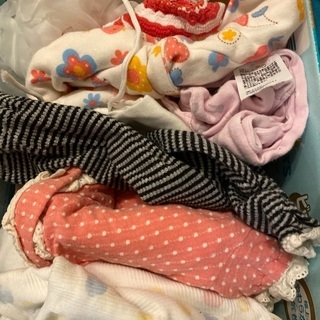 70センチ女の子⭐︎お洋服⭐︎子育て支援名古屋