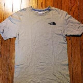 NORTH FACE Tシャツ