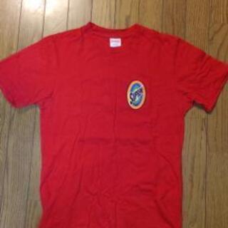 Supreme Tシャツ☆