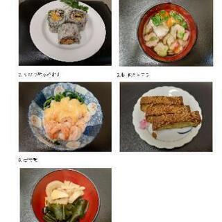 横浜湘南料理サークル