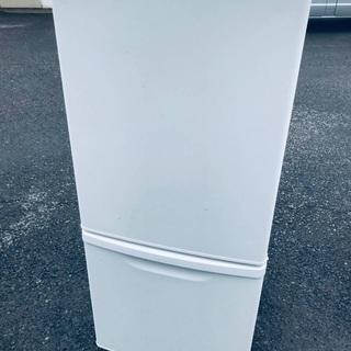 ♦️EJ426B Panasonic冷凍冷蔵庫 【2020年製】