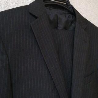 はるやまスーツ