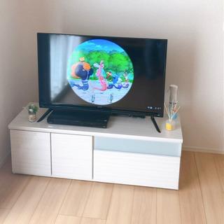 テレビボード - 福井市