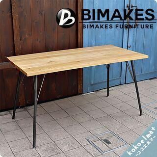 BIMAKES(ビメイクス)のSHINBASU(シンバス) オー...
