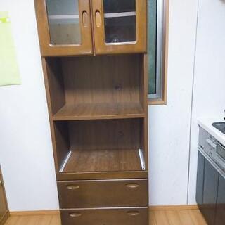 キッチン用棚