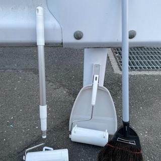 掃除用具セット‼️コロナ禍で減収やお困りの方へ