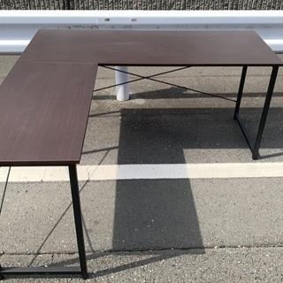 仮設テーブル‼️コロナ禍で減収やお困りの方へ