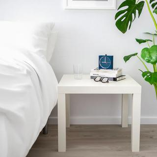 【ネット決済】IKEA サイドテーブル