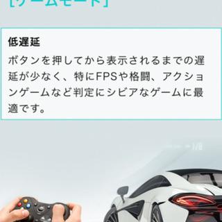 Hisense 40A30G LEDTV 【最終値下げ‼️】 - 売ります・あげます