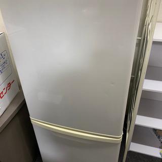 冷蔵庫 パナソニック 縦112 横47 奥ゆき51