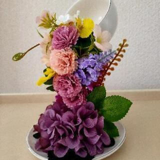 母の日プレゼント - 佐賀市