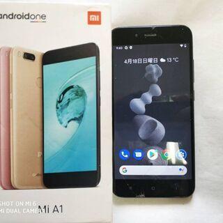 スマートフォン 4gb/64gb