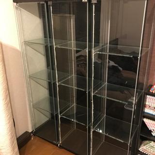 IKEAデトルフ 3台セット 取りに来れる方大募集