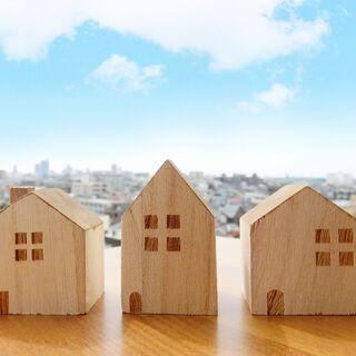 リフォーム、外壁工事、屋根工事、お住まいのお困りごと、ご相談は株...