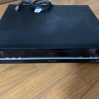 DVDレコーダー ジャンク
