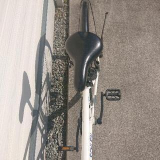 自転車 - 家具