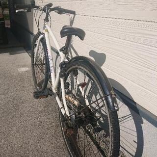 自転車 - 売ります・あげます
