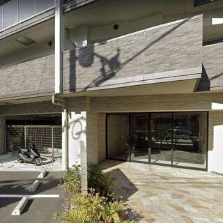【生駒駅】駅近く🐶🐈ペット可◎2LDKマンション!