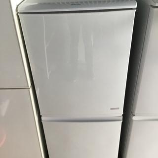 冷蔵庫 SHARP 2017年