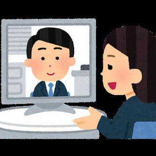 002.webプログラマー【札幌市内!ブランク有歓迎!】
