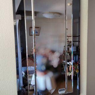 鏡 、ミラー
