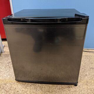 MAXZEN マクスゼン 1ドア冷蔵庫 46L 2019年製 J...