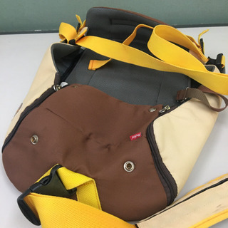 ペティオ (Petio) ずっとね 運搬補助マット 中・小型犬用 − 高知県