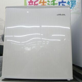アビテラックス 46L冷蔵庫 AR-509E 2015年製…
