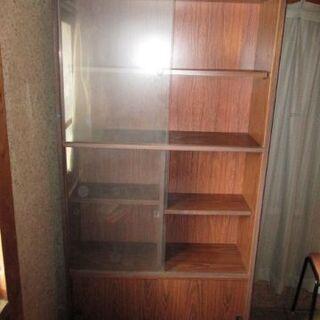 本棚 無料