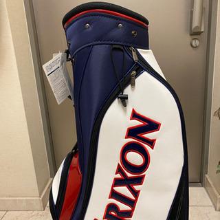 ゴルフバック 新品
