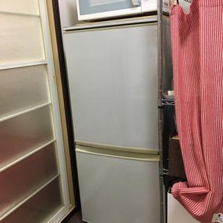 冷蔵庫(引取りのみ)  枚方市