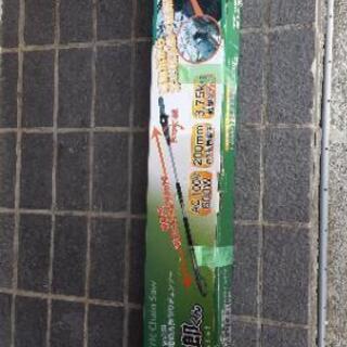電動チェーンソ中古商品