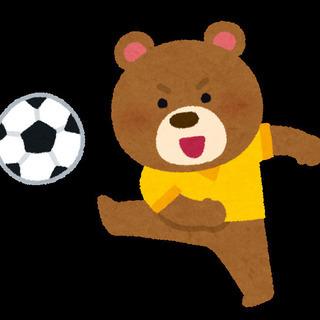 2021年10月23日 土曜日13:00〜  日進スポーツセンタ...