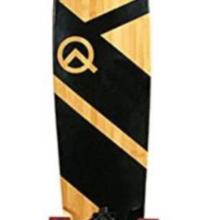 QUEST  Long skateboard  - 宜野湾市