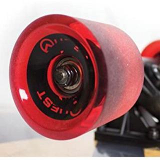 QUEST  Long skateboard  - その他