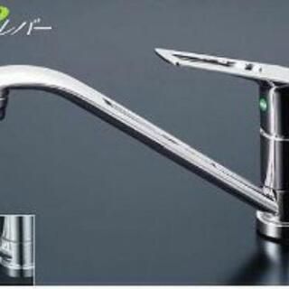 水道工事・修理・交換の工事やります。(水回りの修理) ウォシュレ...