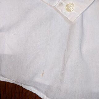 男児式服長袖100 - 子供用品