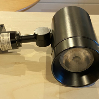 スポットライト(照明) LED
