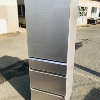 ★⭐️送料・設置無料★  9.0kg大型家電セット☆冷蔵庫・洗濯機 2点セット✨ − 東京都