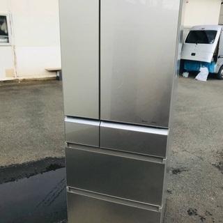 ★⭐️送料・設置無料★  7.0kg大型家電セット☆冷蔵庫・洗濯機 2点セット✨ − 東京都