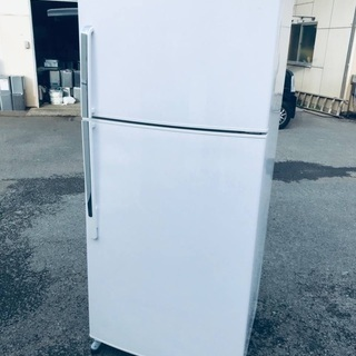 ★⭐️送料・設置無料★8.0kg大型家電セット☆冷蔵庫・洗濯機 2点セット✨ − 東京都