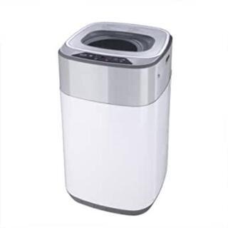 『Amazonで購入』洗濯機3.8kg 19800円→