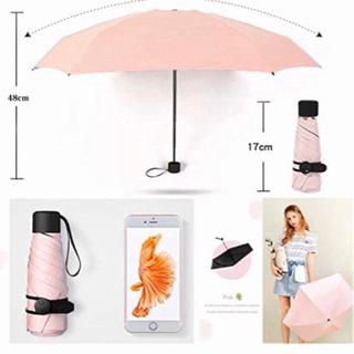 新品 日傘 折りたたみ傘 超軽量 遮光率100% UVカット率9...