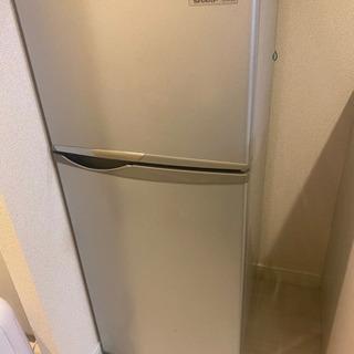 【浦安 1人暮らしセット 中古】国産冷蔵庫、洗濯機、ベッド…